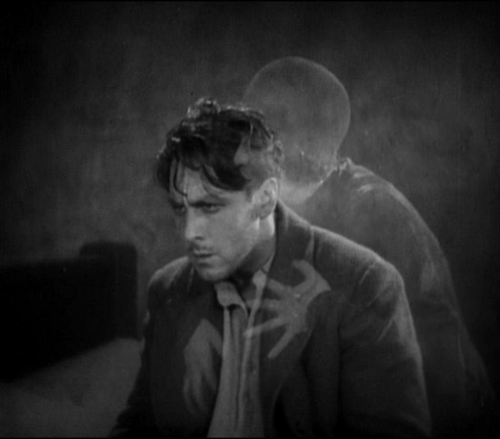 SONNENAUFGANG (1927)